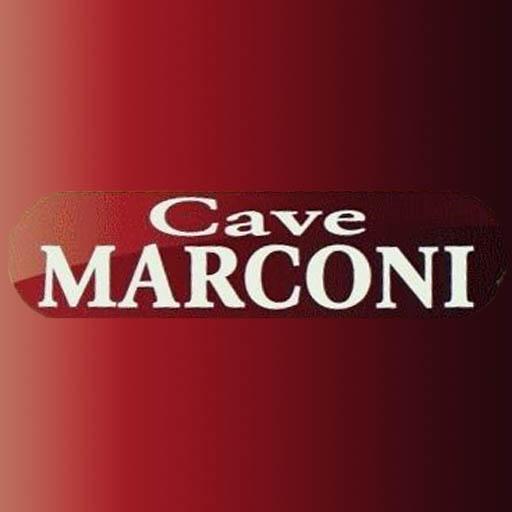 Espace Marconi