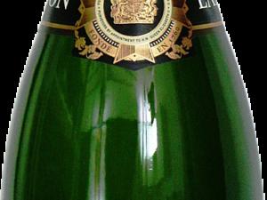 Crémants et Champagnes
