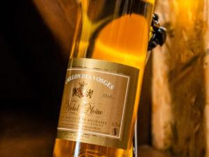 vins grands crus à Neufchâteau