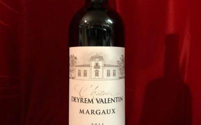 Achetez un vin d'exception à Neufchâteau pour les fêtes !